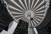 Sony Center|Berlin -
